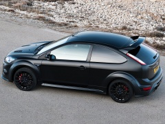ford focus rs500 pic #72848