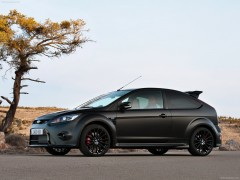 Focus RS500 photo #72854