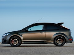 Focus RS500 photo #72857