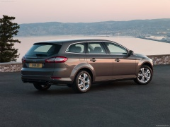 ford mondeo pic #74424
