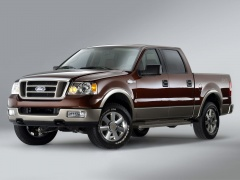 ford f-150 pic #7555