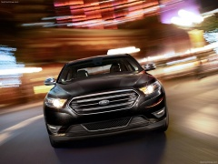 ford taurus pic #80021