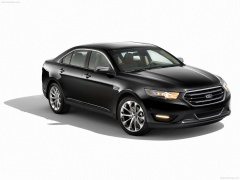 ford taurus pic #80023