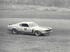 ford mustang boss 302 pic #80721