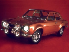 ford escort rs1600  pic #82689