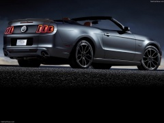 ford mustang gt pic #86573