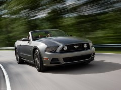 ford mustang gt pic #86577