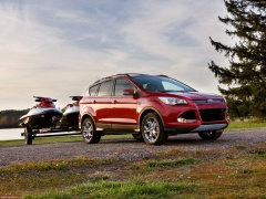 ford escape pic #86724