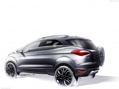 ford ecosport pic #88274
