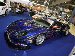 matech racing ford gt3 pic #55304