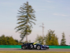 matech racing ford gt3 pic #55308
