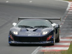 matech racing ford gt3 pic #55310