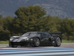 matech racing ford gt1 pic #65360