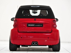 smart fortwo pic #100583