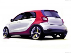 Forfour photo #125062