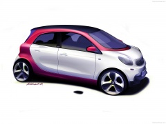 Forfour photo #125063