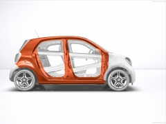 Forfour photo #125065