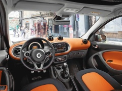 Forfour photo #125078