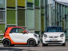 Forfour photo #125083