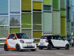 Forfour photo #125085