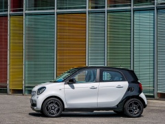 Forfour photo #125107