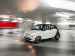 Forfour photo #125115