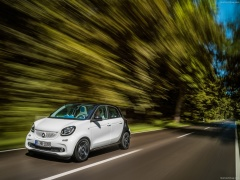Forfour photo #125118