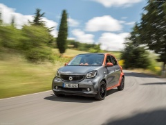 Forfour photo #125120