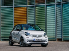 Forfour photo #125122