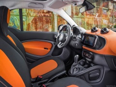smart fortwo pic #125138