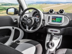 smart fortwo pic #125141