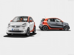 smart fortwo pic #125144