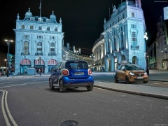 smart fortwo pic #125145