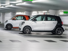smart fortwo pic #125146