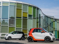 smart fortwo pic #125151