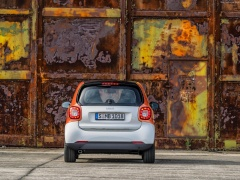 Fortwo photo #125156