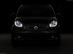 Fortwo photo #125158