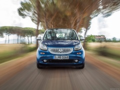 smart fortwo pic #125160