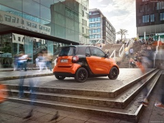 smart fortwo pic #125165