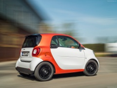smart fortwo pic #125169