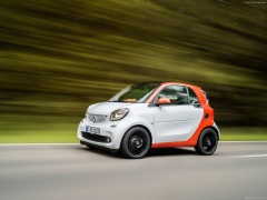 Fortwo photo #125194