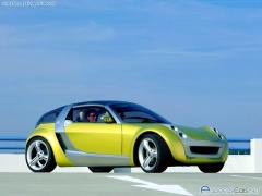 smart roadster coupe pic #1501