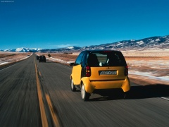 smart fortwo pic #39798