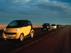 smart fortwo pic #39800