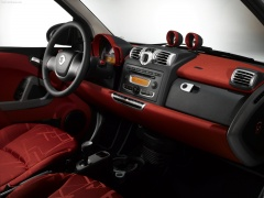 smart fortwo pic #39801