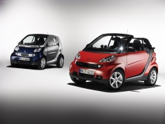 smart fortwo pic #39804