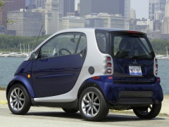 smart fortwo cdi pic #39805