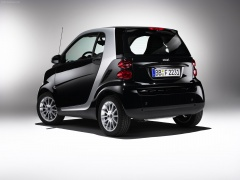 smart fortwo coupe pic #39819
