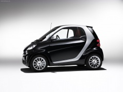 smart fortwo coupe pic #39821