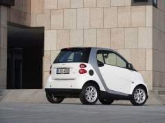 smart fortwo micro hybrid drive pic #58048